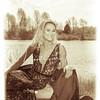 2017 Brittany Minton_0022