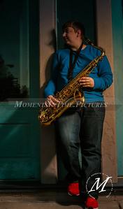 2015 Caleb Baumgardner_0015