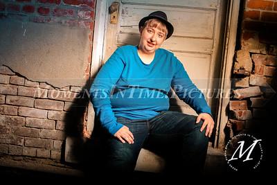 2015 Caleb Baumgardner_0040