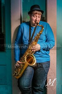 2015 Caleb Baumgardner_0019