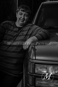 2015 Caleb Baumgardner_0046