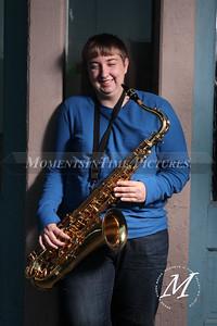 2015 Caleb Baumgardner_0014