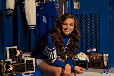 2016 Kail Travis Cheer_0012