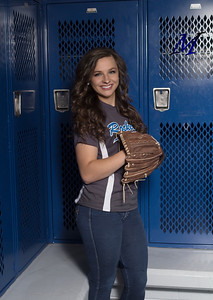 2016 Kail Travis Cheer_0079