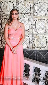 2015 Megan Hunt-5