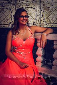 2015 Megan Hunt-16