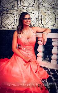2015 Megan Hunt-17