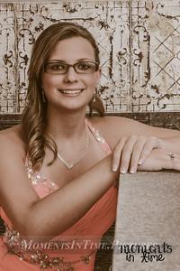 2015 Megan Hunt-37
