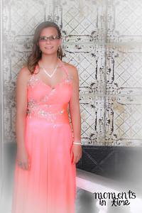 2015 Megan Hunt-2