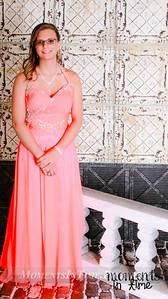 2015 Megan Hunt-4