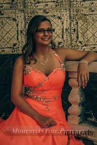2015 Megan Hunt-18