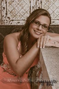 2015 Megan Hunt-34