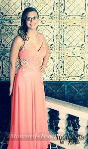2015 Megan Hunt-9