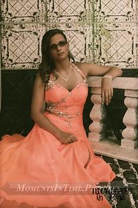 2015 Megan Hunt-28