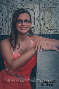 2015 Megan Hunt-36