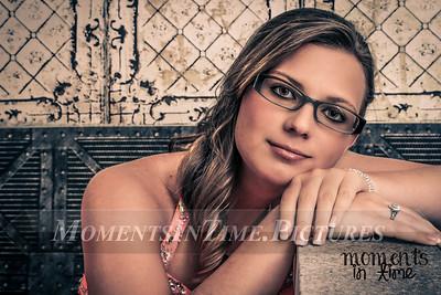 2015 Megan Hunt-31