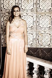 2015 Megan Hunt-1