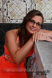 2015 Megan Hunt-35