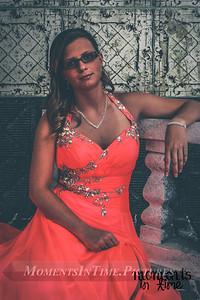 2015 Megan Hunt-26
