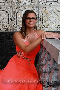 2015 Megan Hunt-41