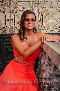 2015 Megan Hunt-40