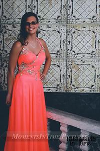 2015 Megan Hunt-15