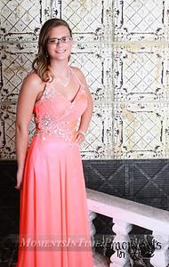 2015 Megan Hunt-10