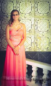 2015 Megan Hunt-6