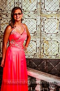 2015 Megan Hunt-14