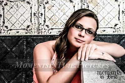 2015 Megan Hunt-32