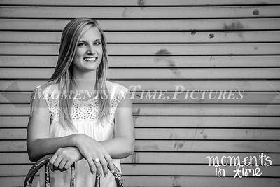 2015 Morgan Holt_0012