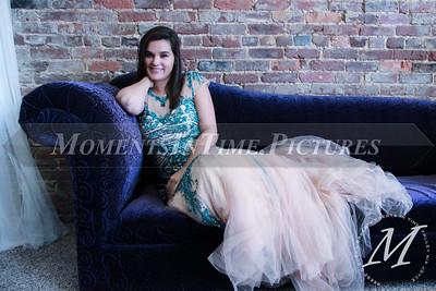2015 Sarah Nix_0038
