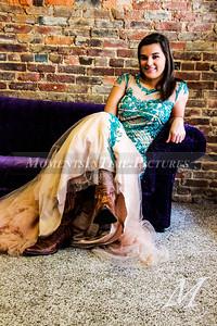 2015 Sarah Nix_0033