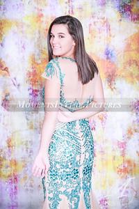 2015 Sarah Nix_0025