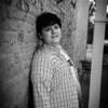 2010 Taylor Risley_0056