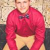 2015 Tyler Coleman (18 of 417)