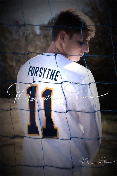 2016 Warren Forsythe_0016