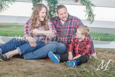 2015 Christmas Shoot_0239