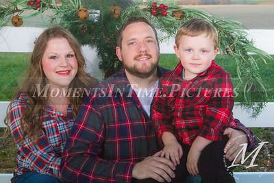 2015 Christmas Shoot_0250