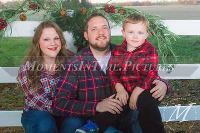 2015 Christmas Shoot_0249