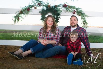 2015 Christmas Shoot_0231
