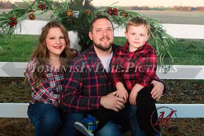 2015 Christmas Shoot_0251