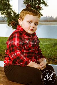 2015 Christmas Shoot_0261-2