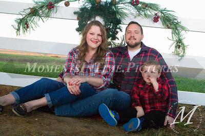 2015 Christmas Shoot_0237