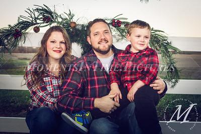 2015 Christmas Shoot_0253
