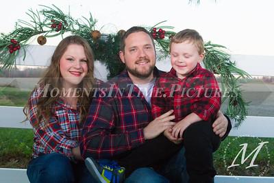 2015 Christmas Shoot_0256