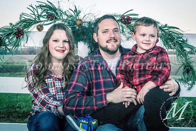 2015 Christmas Shoot_0254