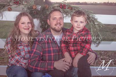 2015 Christmas Shoot_0252