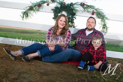 2015 Christmas Shoot_0240
