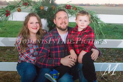 2015 Christmas Shoot_0251-2